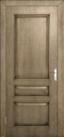 Двери Омис модель Верона ПГ классик