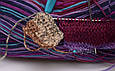 Himalaya Socks, №160-03, фото 3