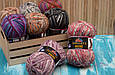 Himalaya Socks, №140-02, фото 7