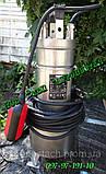 Насос FEKA VS 550 M-A с нержавеющим корпусом, фото 2