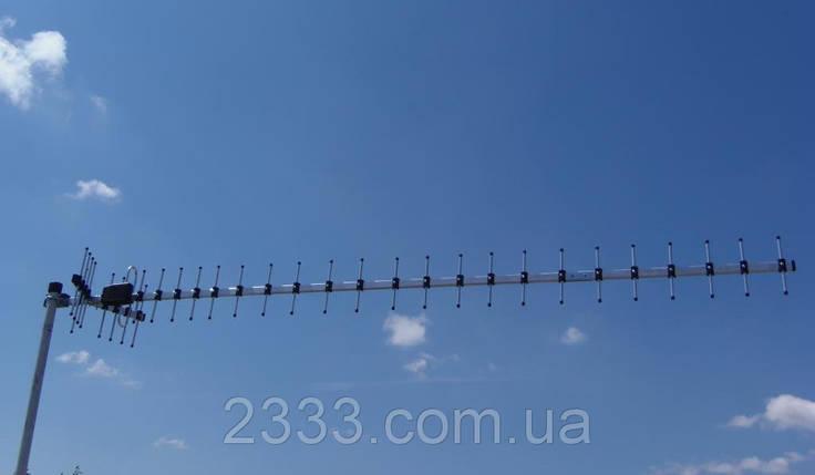 3G антенна 24 ДБ - 800 МГц, фото 2