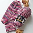 Himalaya Socks, №160-03, фото 6