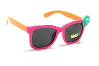 Детские солнечные очки код 176