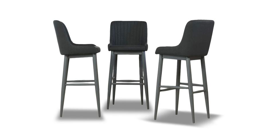 "Барный стул ""Dalas"" (Далас), фото 2"
