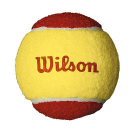 Мячи и ракетки для большого тенниса