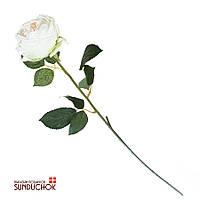Роза (65 см)