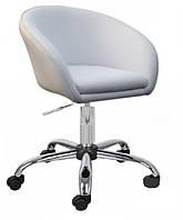 Кресло на колесах Мурат К (СДМ мебель-ТМ)