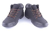 Ботинки мужские 289,0 от 5 пар
