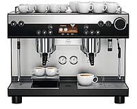 Кофемашина Espresso WMF (Германия)
