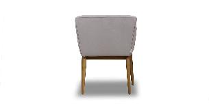 """Оригинальный стул """"Paris"""" (Пэрис), фото 2"""
