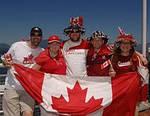 Будет ли Канада принимать больше иммигрантов?