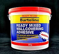 Клей Bartoline Professional 5 кг