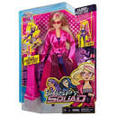 """Барби Тайный агент из м / ф """"Barbie ™: Шпионская история"""", фото 6"""