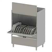 Посудомоечная машина EL991E Krupps (котломоечная)