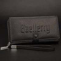 Клатч, портмоне  Baellerry  S1393, фото 1