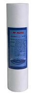 Картридж полипропиленовый Lx-10PP-110* (1,5,10,20)