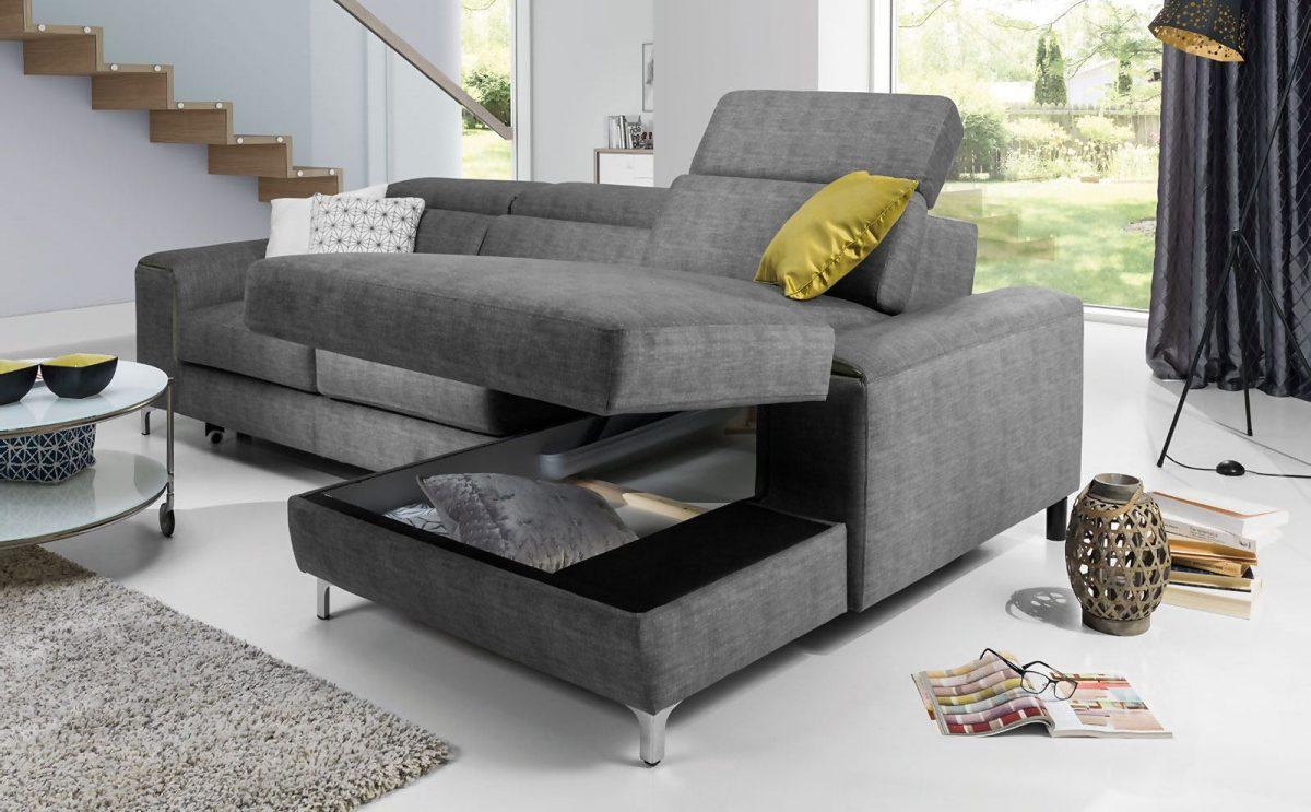 генуя угловой диван в гостиную цена 45 800 грн купить в одессе
