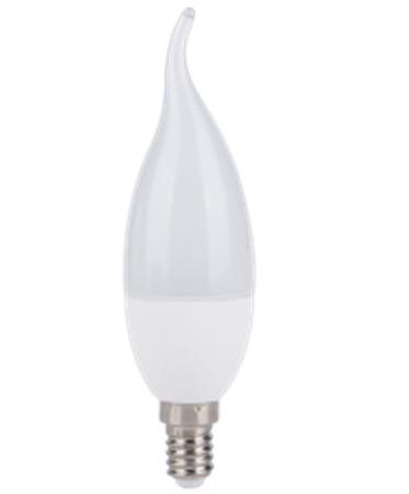 Works LB0540-E14-C37T Лампа LED (5 Вт)