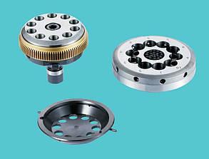 Матрица, MultiTool, станция 10 (Max.10.5+0.6 mm)