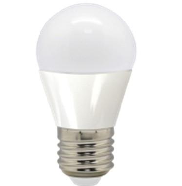Works LB0540-E27-G45 Лампа LED (5 Вт)