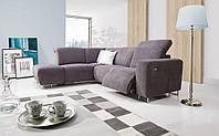 Lotta угловой диван в гостиную