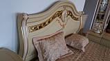 "Спальня ""Версаль"" (Малайзия), фото 2"