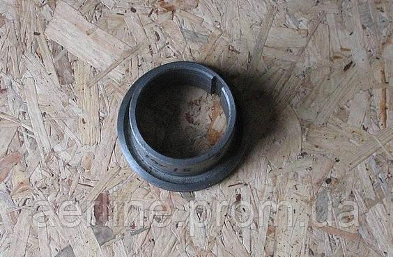 Втулка малого уплотнения Т-130, Т-170, Б10М 20-19-18