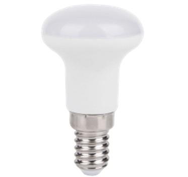 Works LB-0640-E14-R50 Лампа LED (6 Вт)