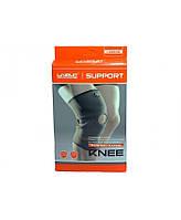 Защита колена LS5636-L-XL