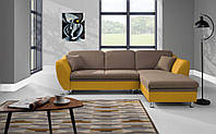 Лугано угловой диван в гостиную