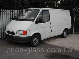 Лобовое стекло FORD Transit MK2 T-12/15,Форд Транзит 1985-1999