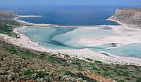 Самые интересные экскурсии на о.Крит!