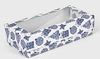 """Коробка """"Новый год"""""""