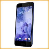Чехлы HTC U/Play