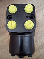 Насос-дозатор ХТЗ.Т-150 с клапаном  Orsta Lifum-200/500, фото 1