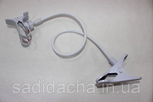 підставка для лампи Т8
