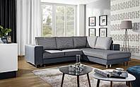 Massa угловой диван в гостиную