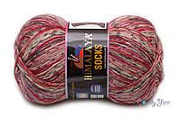 "Пряжа Himalaya ""Socks"", шерсть  №160-02"