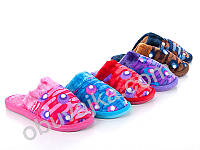 Обувь для дома Комнатные тапочки оптом от фирмы Alex(36-41)