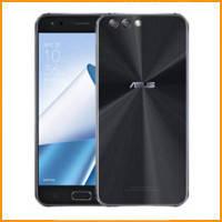 Чехлы Asus ZenFone/4/ZE554KL