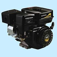 Двигатель бензиновый KIPOR KG200 (5.0 л.с.)