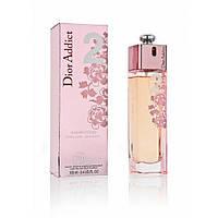 Женская туалетная вода Dior Addict 2 Summer Peonies от Christian Dior