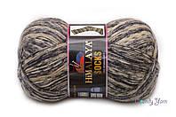 "Пряжа Himalaya ""Socks"", шерсть  №170-02"