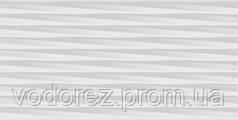 Плитка Argenta BAIKAL LINED MATE REC 30х60
