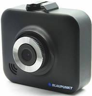 Видеорегистратор Blaupunkt BP 2.0FHD, фото 1