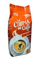 Кофе в зернах Pellini La Crema del Caffe 1kg