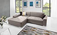 Педро угловой диван в гостиную