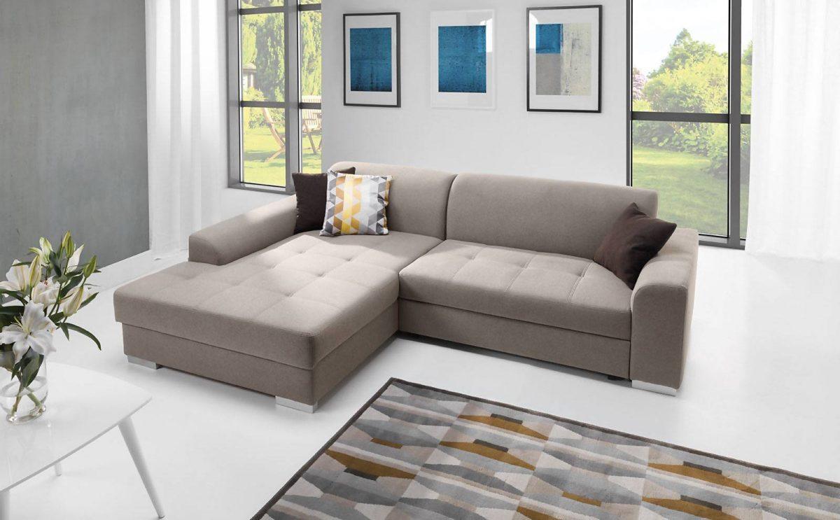 педро угловой диван в гостиную цена 28 880 грн купить в одессе