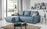Pezzo угловой диван в гостиную