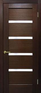 Двери Омис модель Лондон ПО